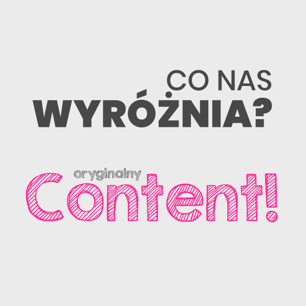 kontentb_mob