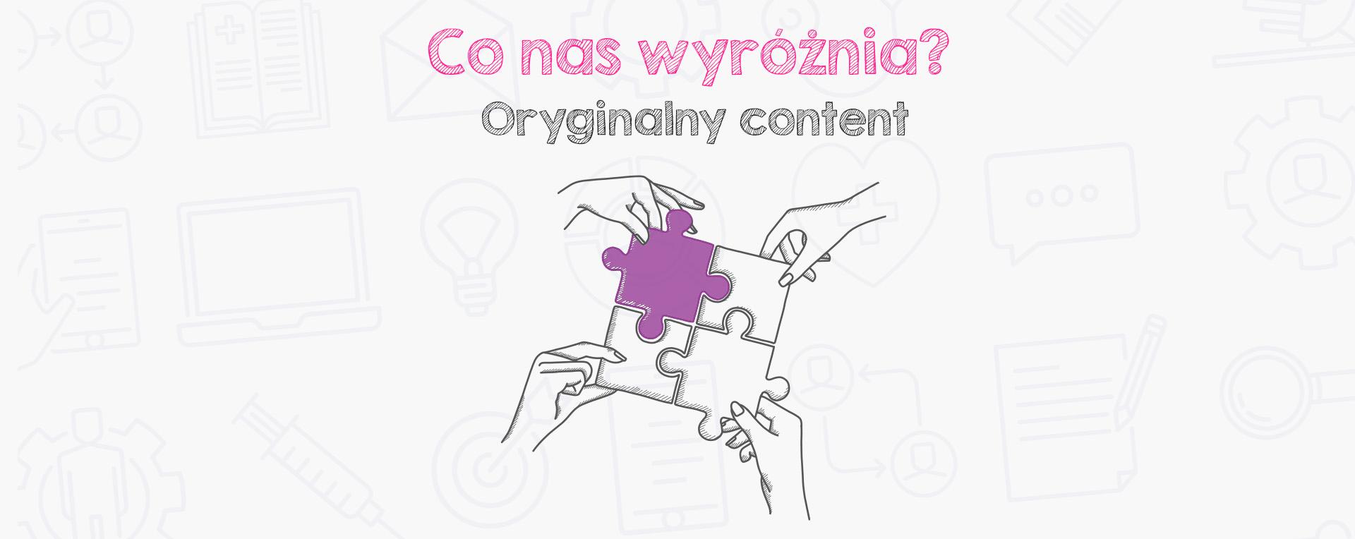 oryginalny_content2