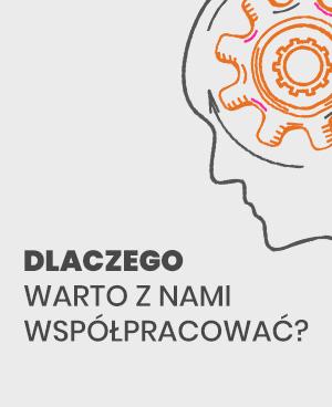 o_nasasa2